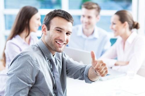 7 cách tạo mối quan hệ trong bán hàng