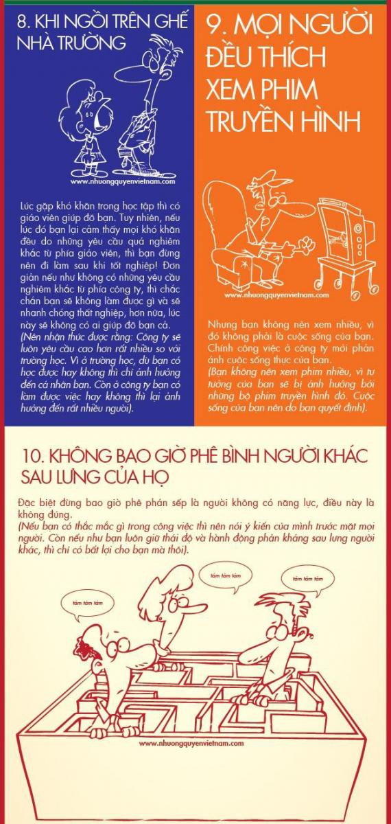 10-loi-khuyen-cua-billgates-3