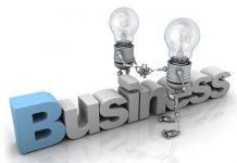 10 nguyên tắc bán hàng thành công