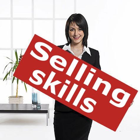 5 kỹ năng vàng cho nhân viên kinh doanh