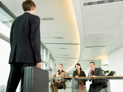 Đàm phán thương lượng trong kinh doanh Quốc tế