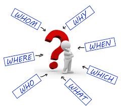 Giải quyết vần đề thật đơn giản (P2): Định nghĩa vấn đề và nguyên nhân của nó