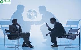 Tiềm thức và đàm phán kinh doanh