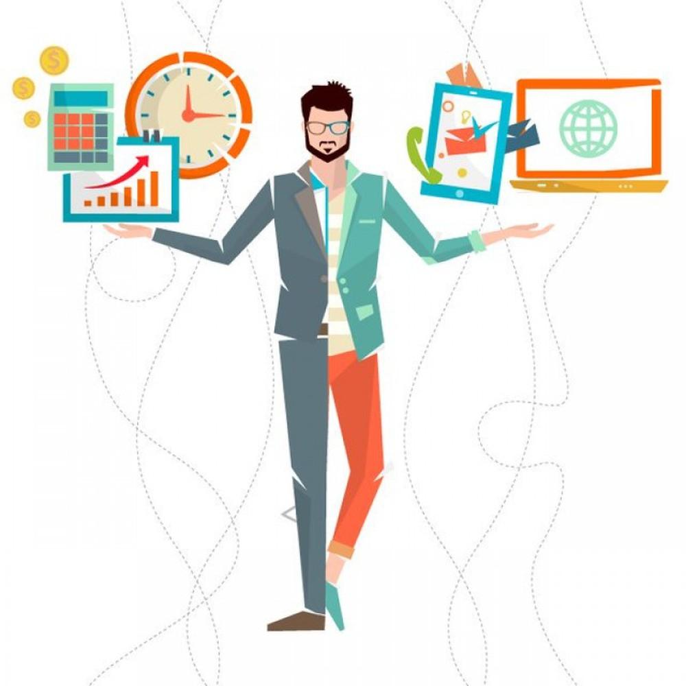 5 kỹ năng mềm được đánh giá cao