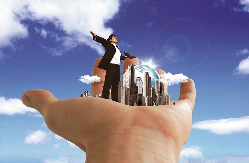 Mẫu hợp đồng thuê, cho thuê bất động sản