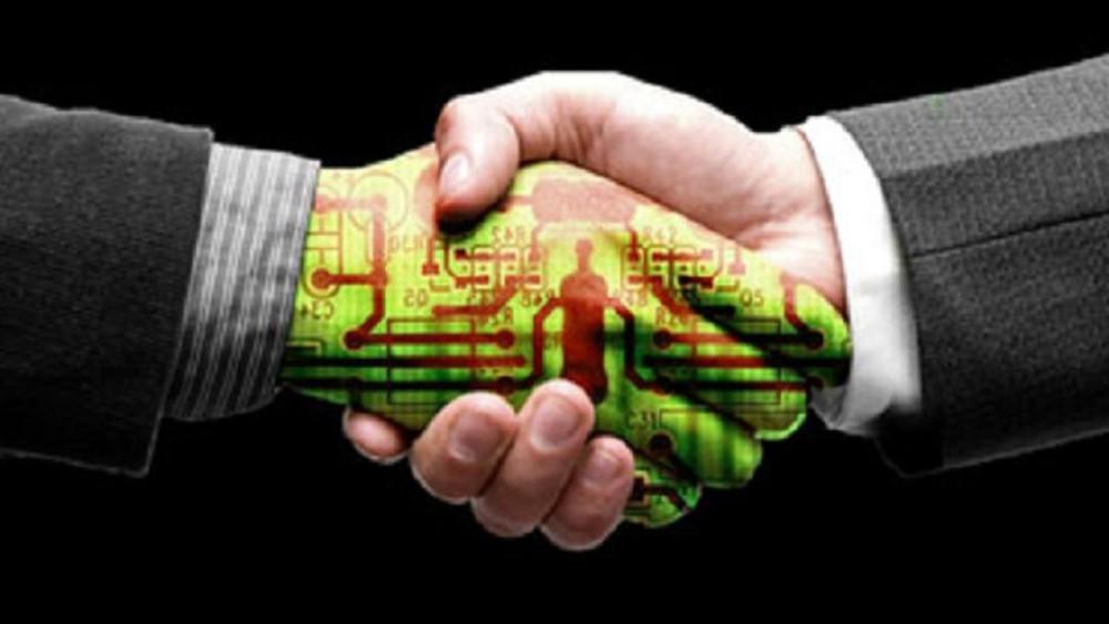 Mẫu hợp đồng chuyển giao công nghệ