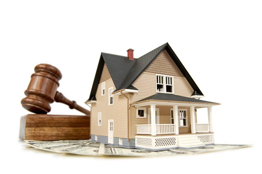Mẫu hợp đồng tặng cho quyền sử dụng đất vả tài sản gắn liền với đất