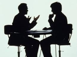 Lắng nghe trong đàm phán