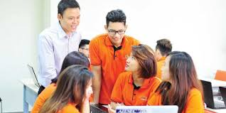 Sinh viên và ý thức rèn luyện kỹ năng giải quyết vấn đề