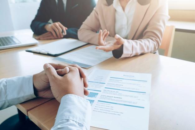 8 bí qyết cần lưu ý khi thương lượng về mức lương