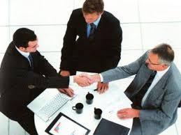 Phát triển một chiến lược thương lượng