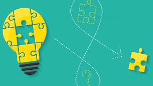 Phương pháp giải quyết vấn đế sáng tạo