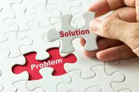 Vận dụng trí tuệ tập thể để giải quyết công việc