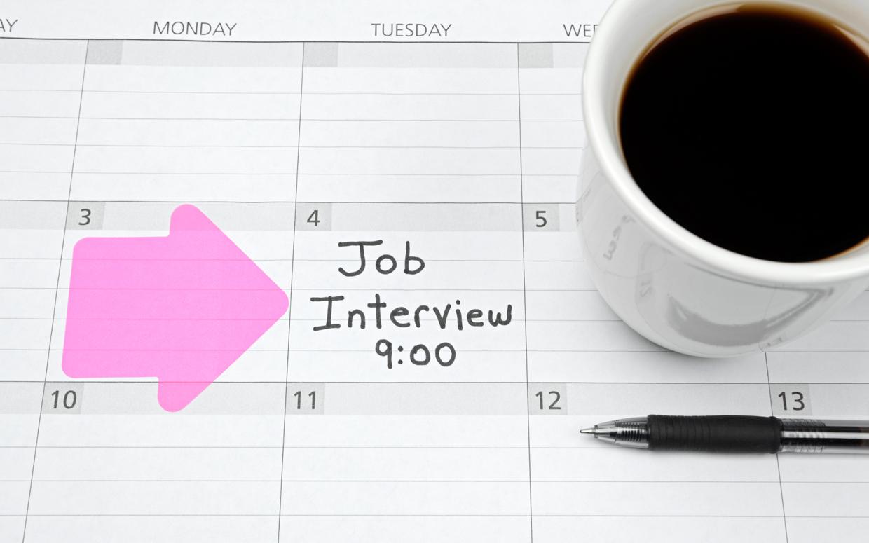 Đọc vị 4 phong cách nhà tuyển dụng thường gặp