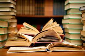 Văn hoá đọc và lợi ích của việc đọc sách