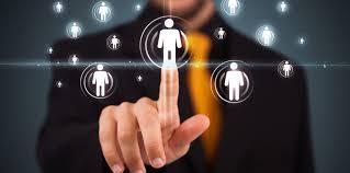 Kỹ năng mềm trong quản lý nhân sự hiệu quả phần 2