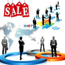 Khoá học về kỹ năng bán hàng chuyên nghiệp