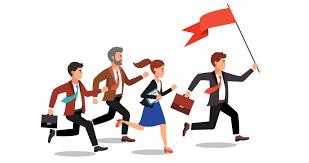 Phải biết cách tự lãnh đạo bản thân mình trước, nếu muốn lãnh đạo nhân viên tốt