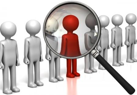 Cách tuyển dụng nguồn lực chất lượng cho doanh nghiệp của bạn