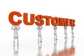8 cách huấn luyện nhân viên để phục vụ khách hàng tốt hơn