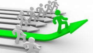 Phương pháp để bạn cải thiện kỹ năng bán hàng