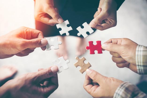 Thấu hiểu nhân viên – Bài toán dành cho các nhà lãnh đạo