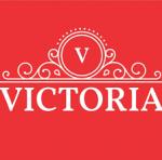 VICTORIA-150x148