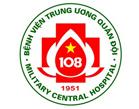 benh-vien-108