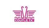 couplex