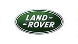 land-roder