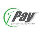logo-1pay