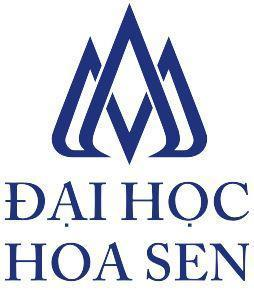 logo DH Hoa Sen