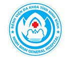 logo-benh-vien-ninh-binh