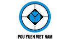 logo-pouyuen
