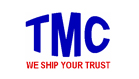 logo-tmc