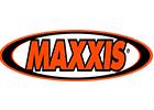 maxiss