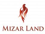 mizar-land