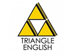 triangle-enlighs