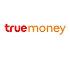 tru-money