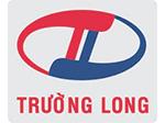 truong-long