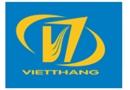 viethang