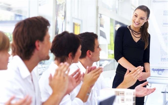 7 kỹ năng giúp xây dựng mối quan hệ bền vững