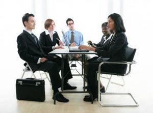 Bổ sung kỹ năng cần thiết khi tìm việc