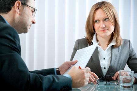 8 bí quyết cần lưu ý khithương lượng về mức lương