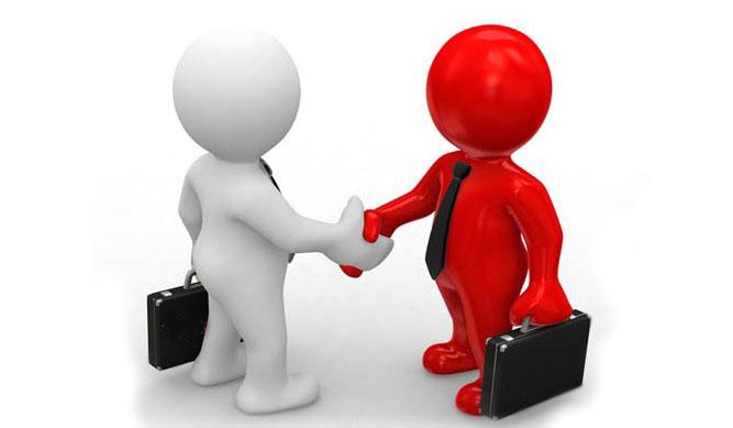 8 bí quyết đàm phán thành công