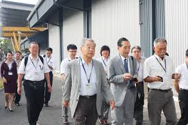 Nhật Bản muốn cân bằng công việc và cuộc sống