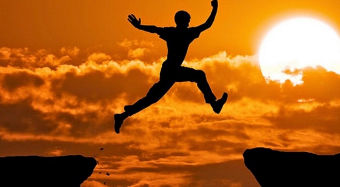 7 loại thái độ giúp bạn đối mặt với khó khăn