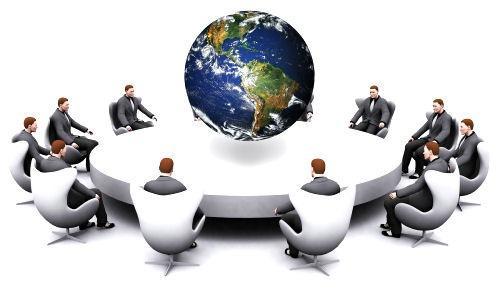 Nguyên tắc giao tiếp trong kinh doanh