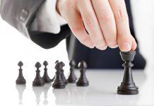 Thấu hiểu nhân viên là bài toán dành cho nhà lãnh đạo