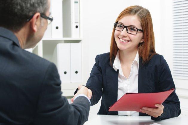 Kỹ năng giao tiếp trong bán hàng